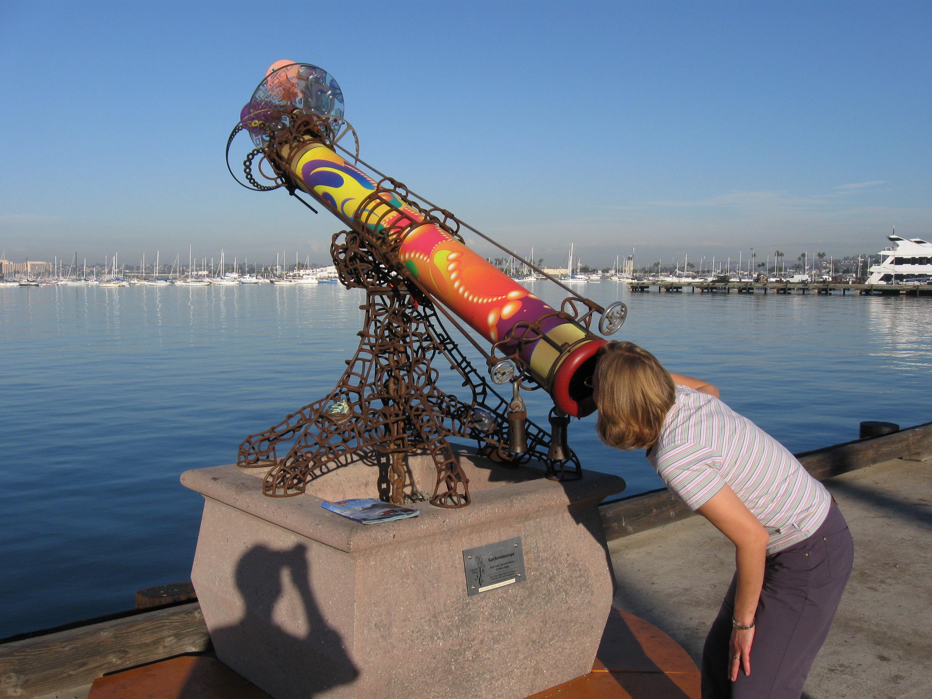 Kaleidoscope San Diego.jpg
