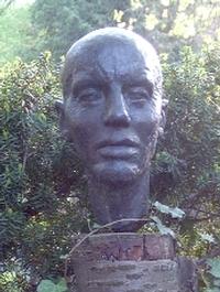 Karl Mickel