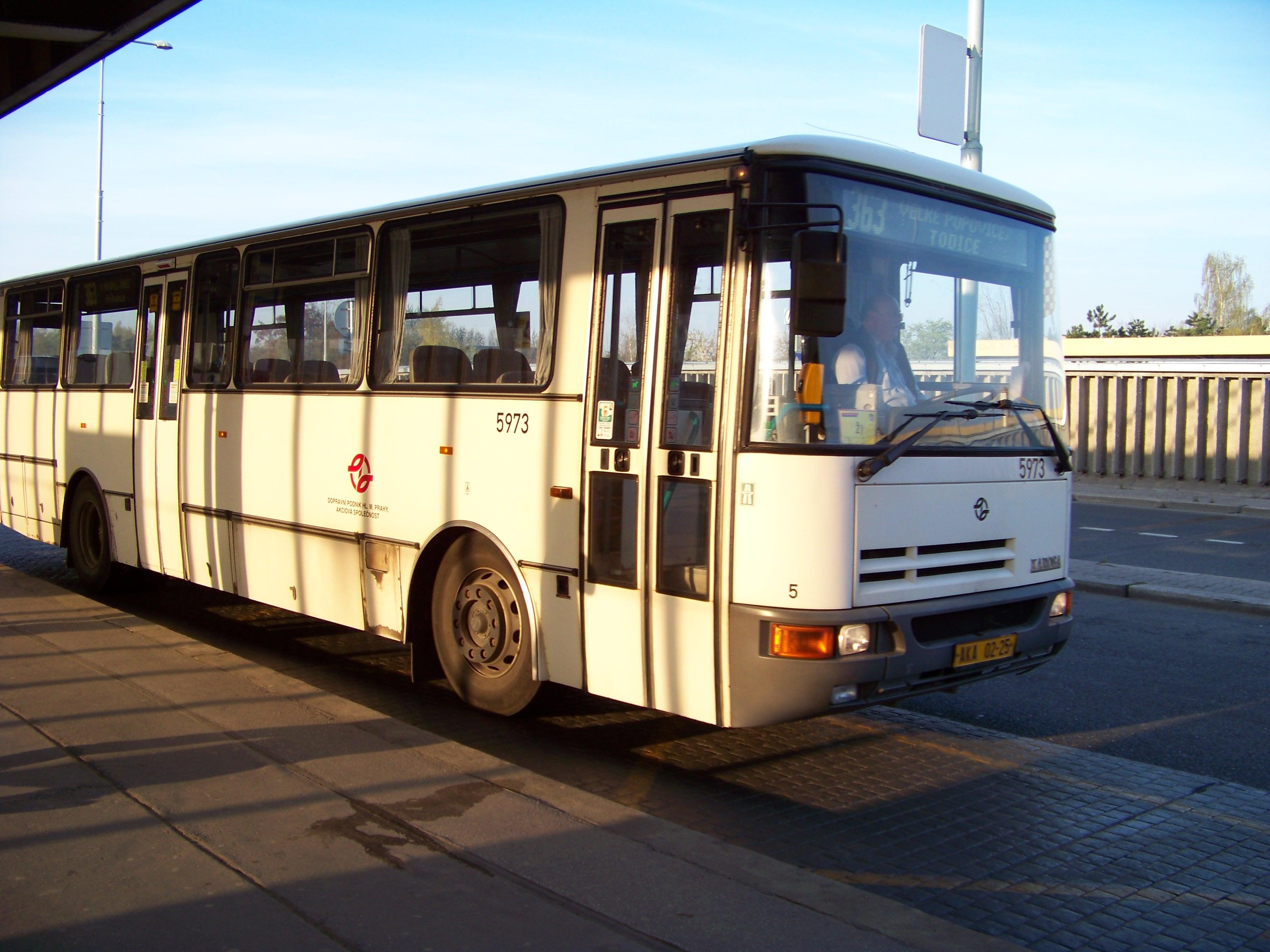 File:Karosa C 934E číslo 5973, Opatov.jpg