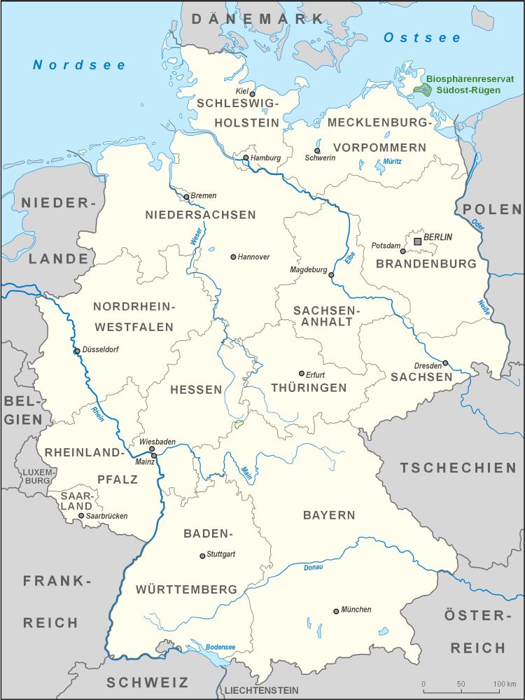 File Karte Biospharenreservat Sudost Rugen Png Wikimedia Commons