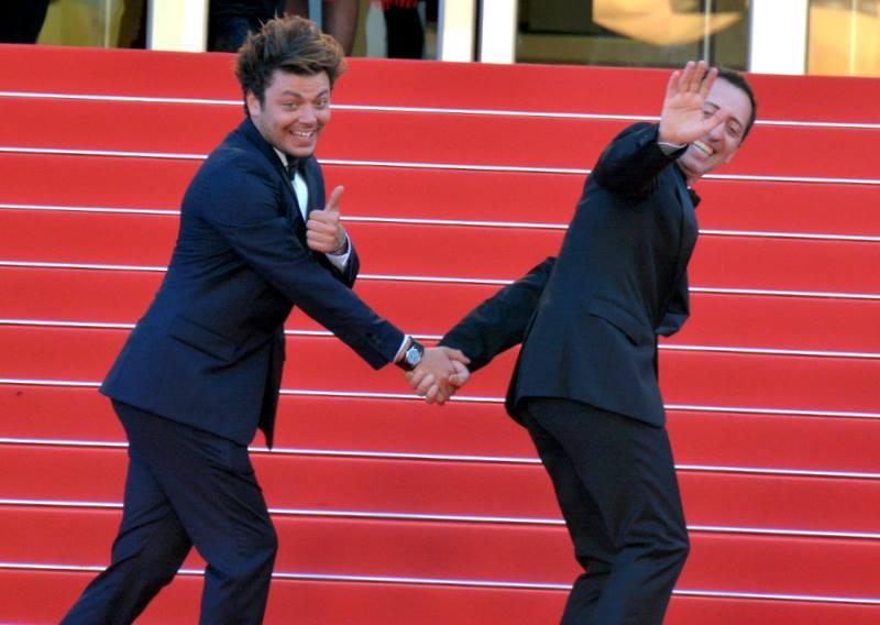 Kev Gad Cannes 2016.jpg