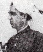Malik Khizar Hayat Tiwana Punjabi politician