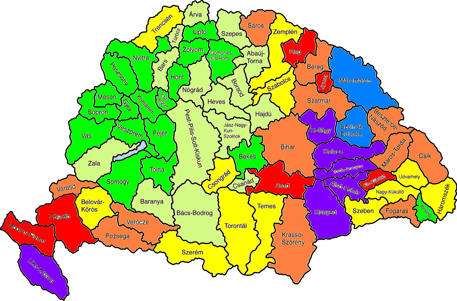 File:Kingdom of Hungary Literacy 1900.png - Wikimedia Commons on habsburg monarchy, siege of vienna map, kingdom of prussia, sukhothai kingdom map, duchy of burgundy map, holy crown of hungary, great moravia, republic of macedonia map, hungarian people, frankish kingdom map, republic of china map, democratic republic of the congo map, republic of florence map, kingdom of hungary 1910, hungarian language, mushroom kingdom map, union of soviet socialist republics map, mongol invasion of europe, house of habsburg, treaty of trianon, kingdom of hungary flag, stephen i of hungary, battle of varna, confederate states of america map, kingdom of yugoslavia, kingdom of hungary in world war 2, hungary counties map, kingdom of bohemia, kingdom of hungary in 1400, revolution of 1848 map, socialist federal republic of yugoslavia, ayutthaya kingdom map, confederation of the rhine map, john hunyadi,