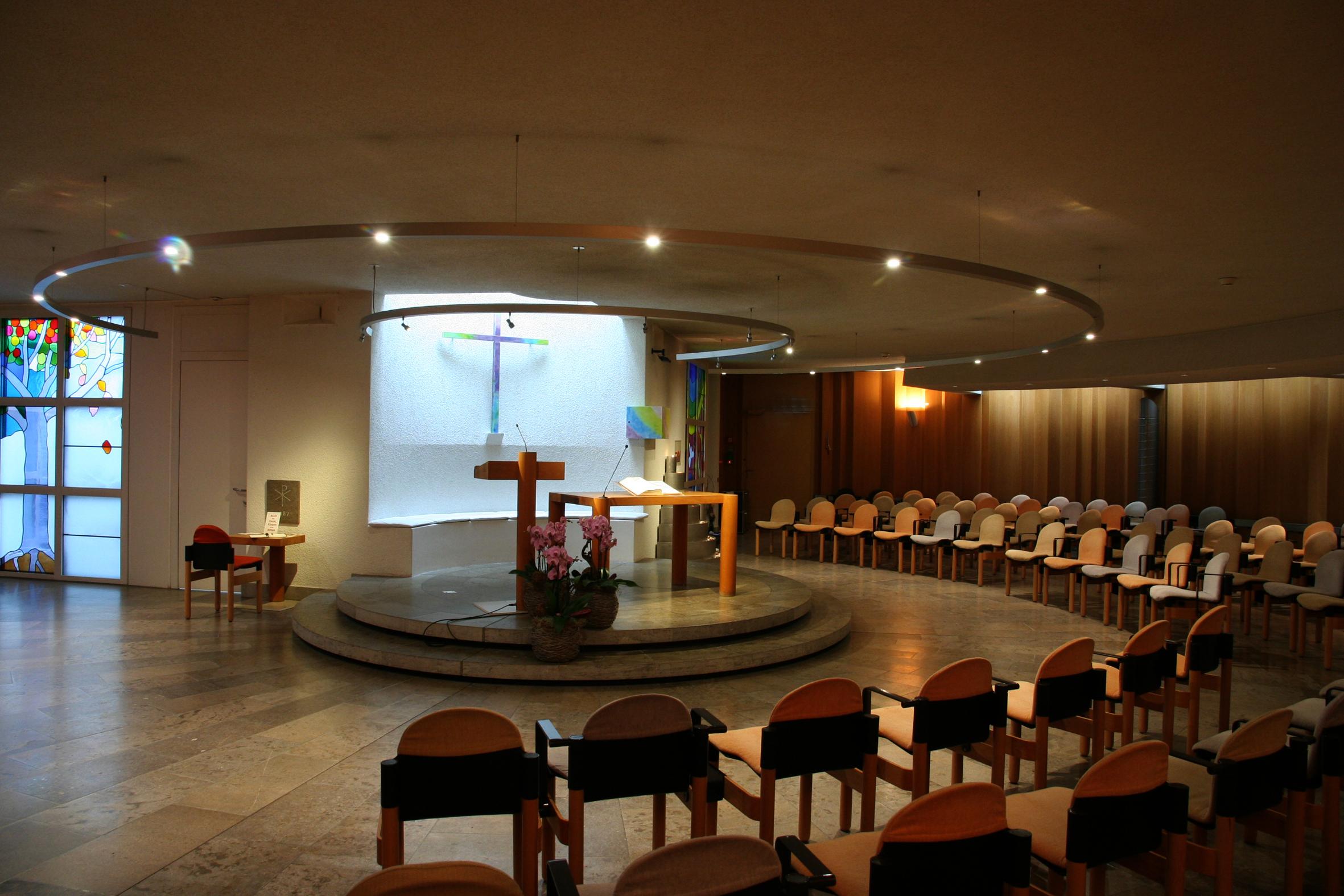 Datei:kirche unispital zürich innen zwei.jpg u2013 wikipedia