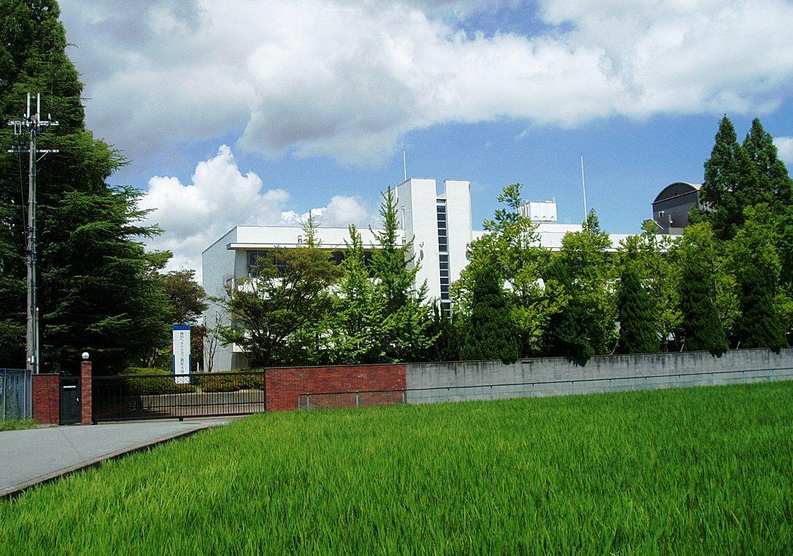 Kobe University Of Fashion And Design Wikipedia