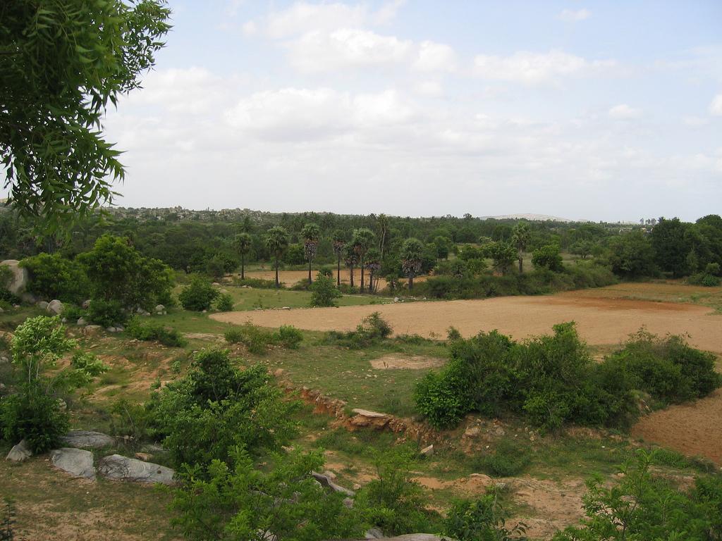 File:Landscape view near Kuppam.jpg - Wikimedia Commons