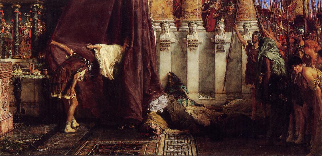 Lawrence_Alma-Tadema_06.jpeg