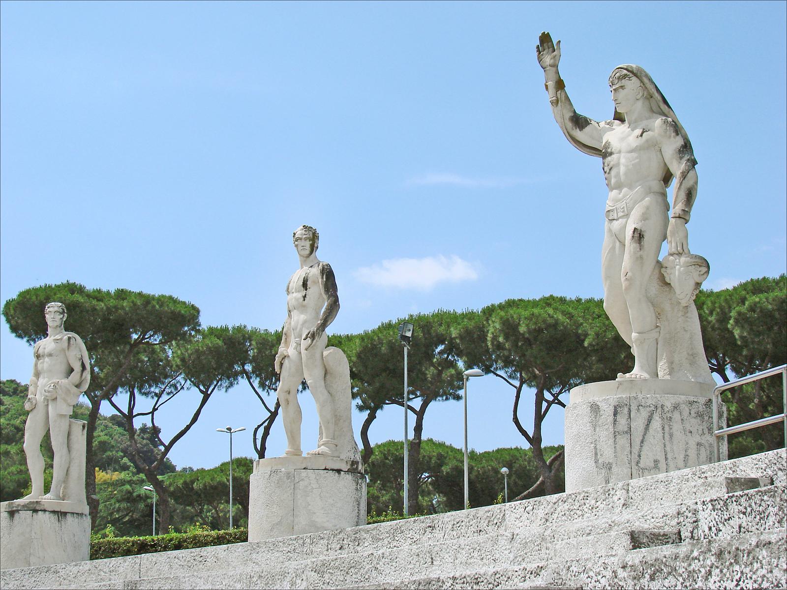 File le foro italico rome 5911752462 jpg wikimedia for Piscine olympique