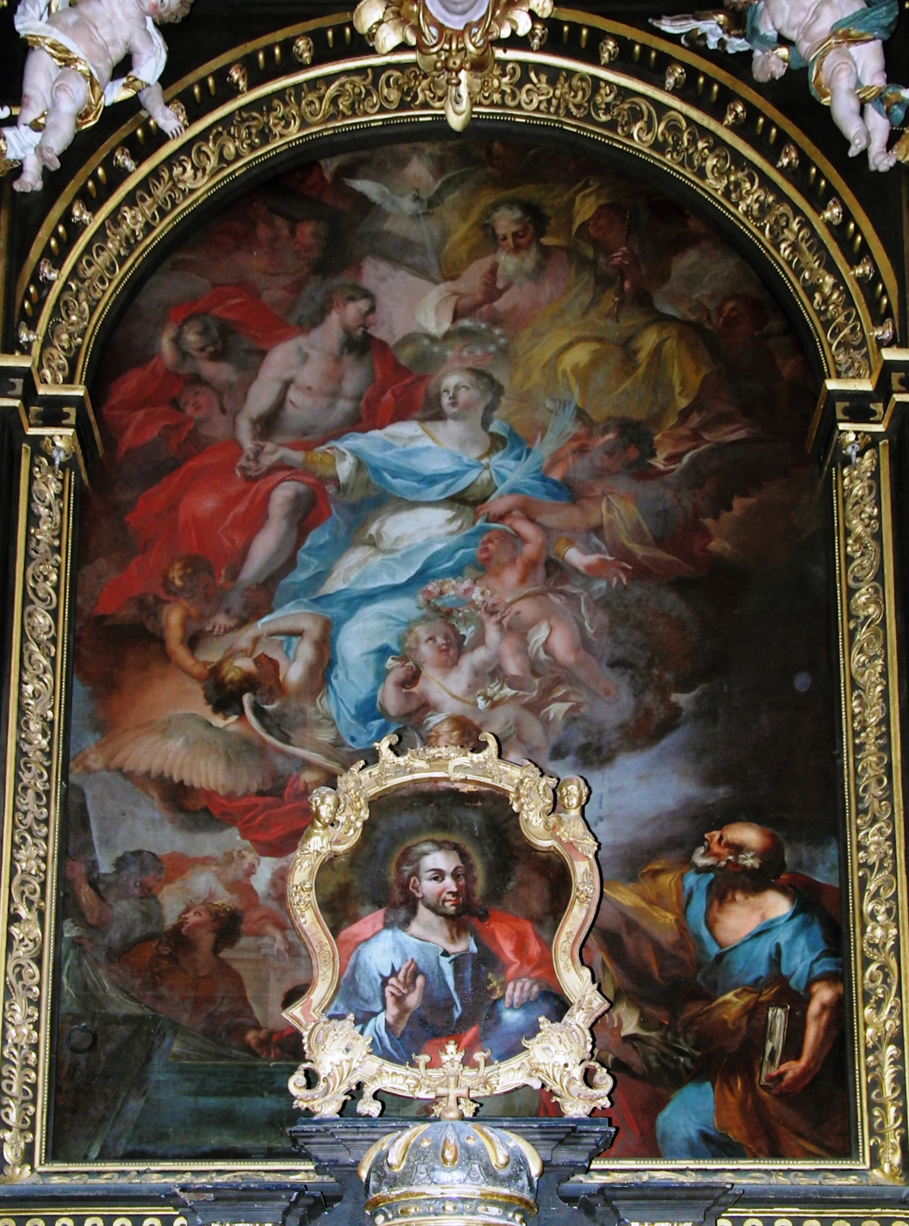 https://upload.wikimedia.org/wikipedia/commons/7/74/Leinwandbild_Hochaltar_St_Maria_Buxheim_ArM.jpg