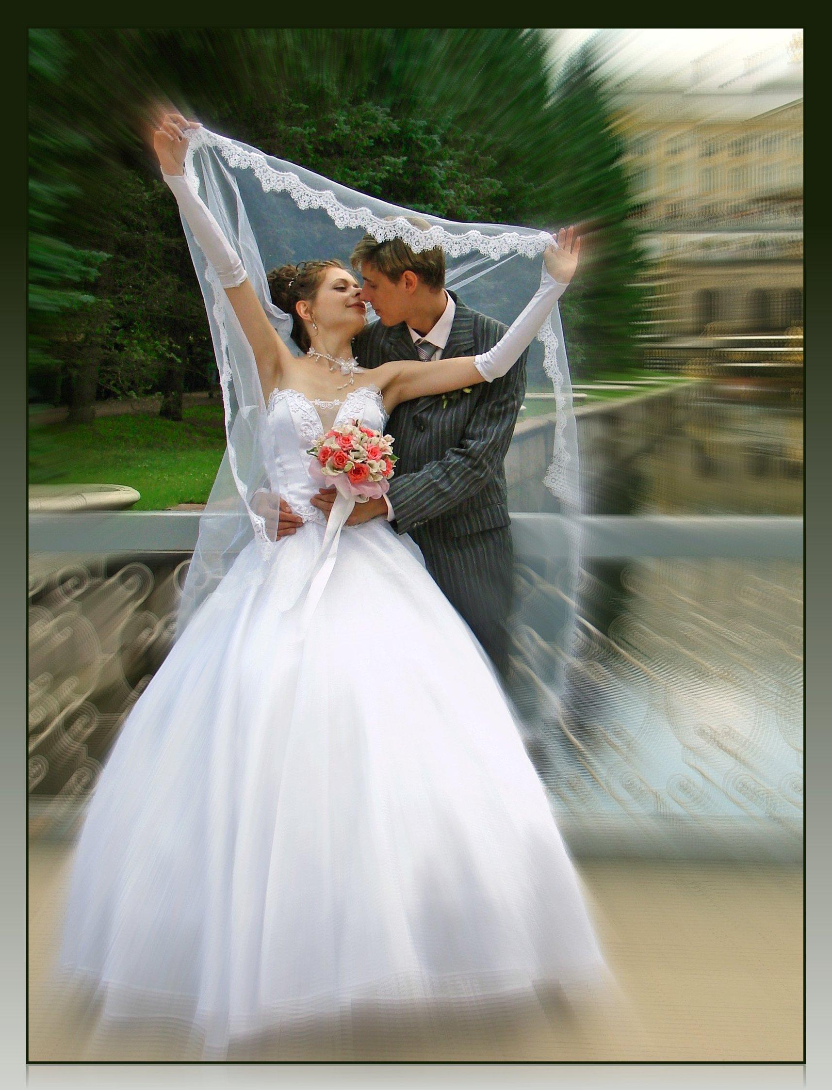 Sur les mariées russes et datant