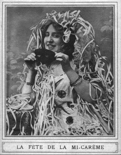 File:Les serpentins au Carnaval de Paris, Mi-Carême 1909.jpg