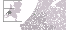 Image illustrative de l'article Oegstgeest