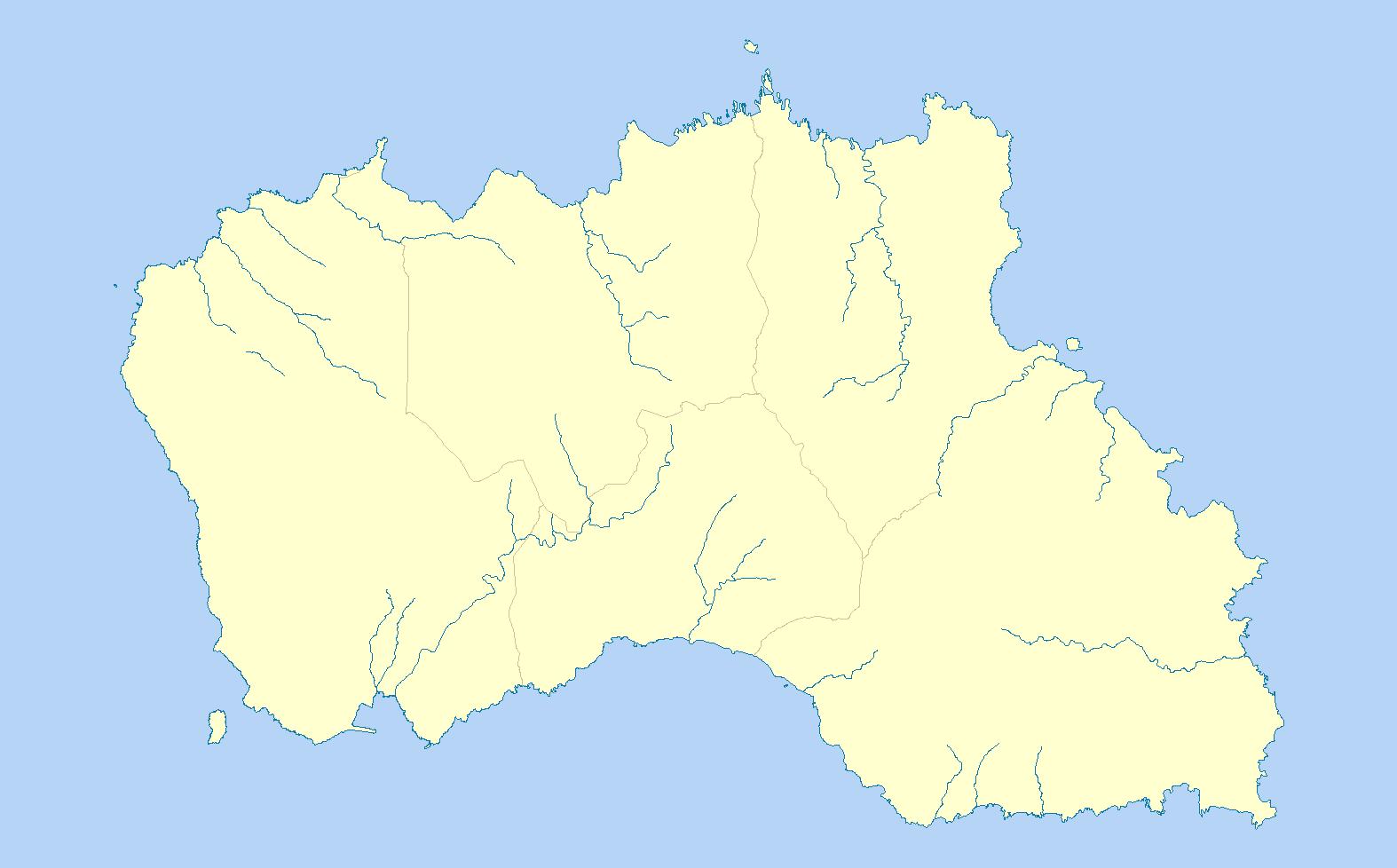 FileLocator map Azores Santa Mariapng Wikimedia Commons