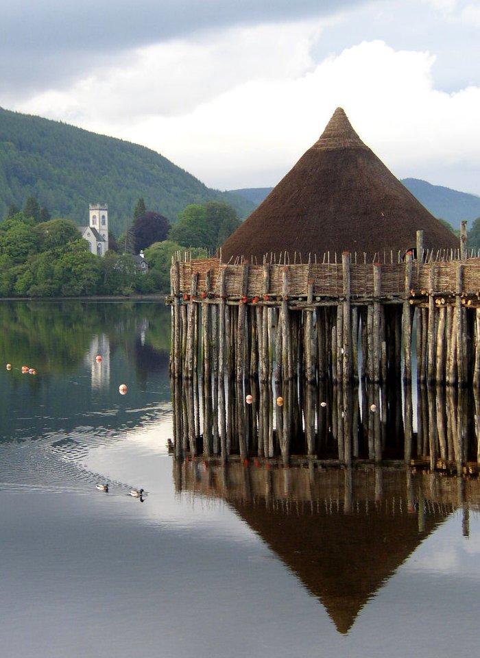 Loch Tay Crannog.jpg