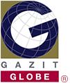 Logo-gazitg.jpg