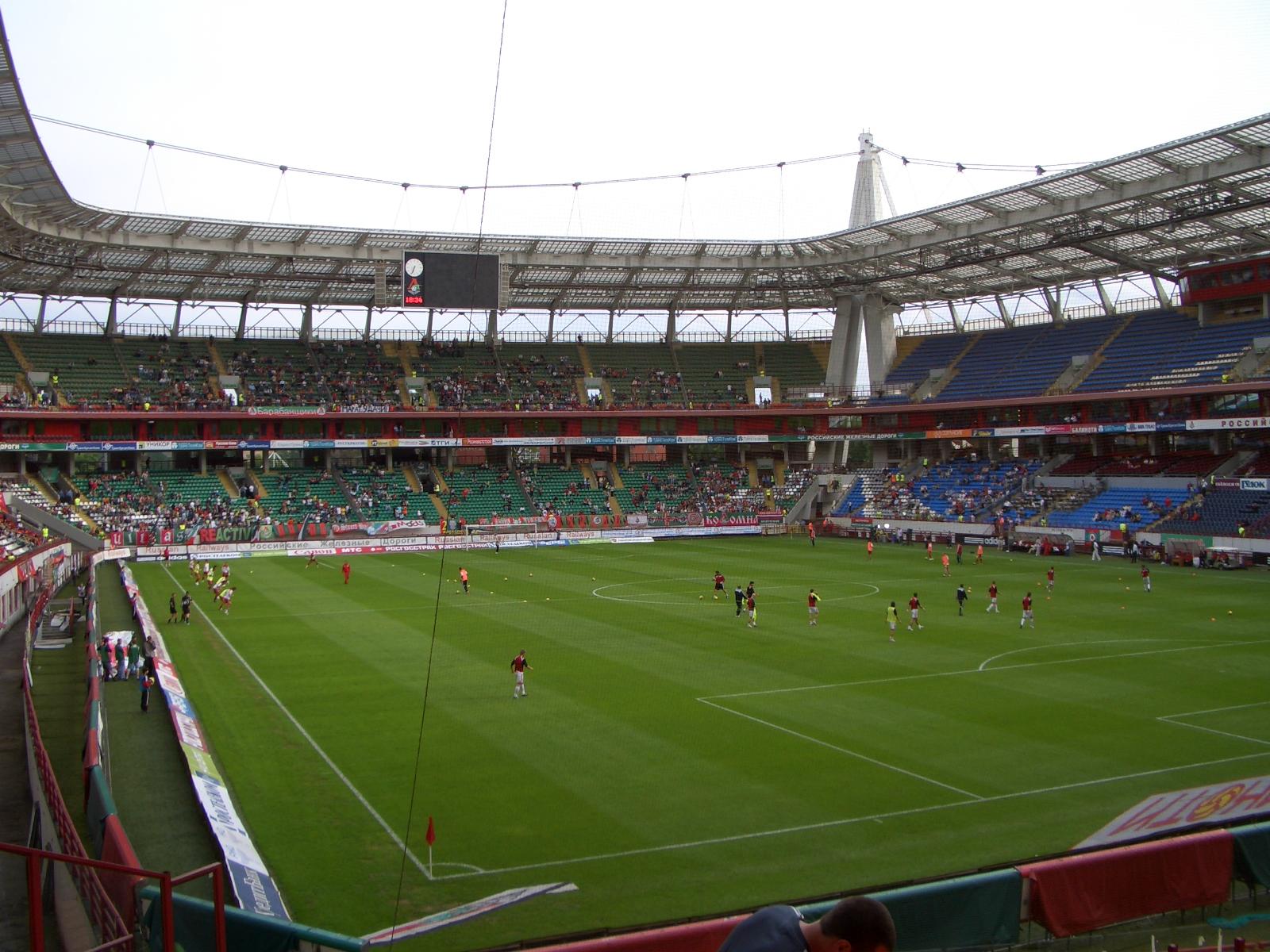 Lokomotiv-stadium.jpg