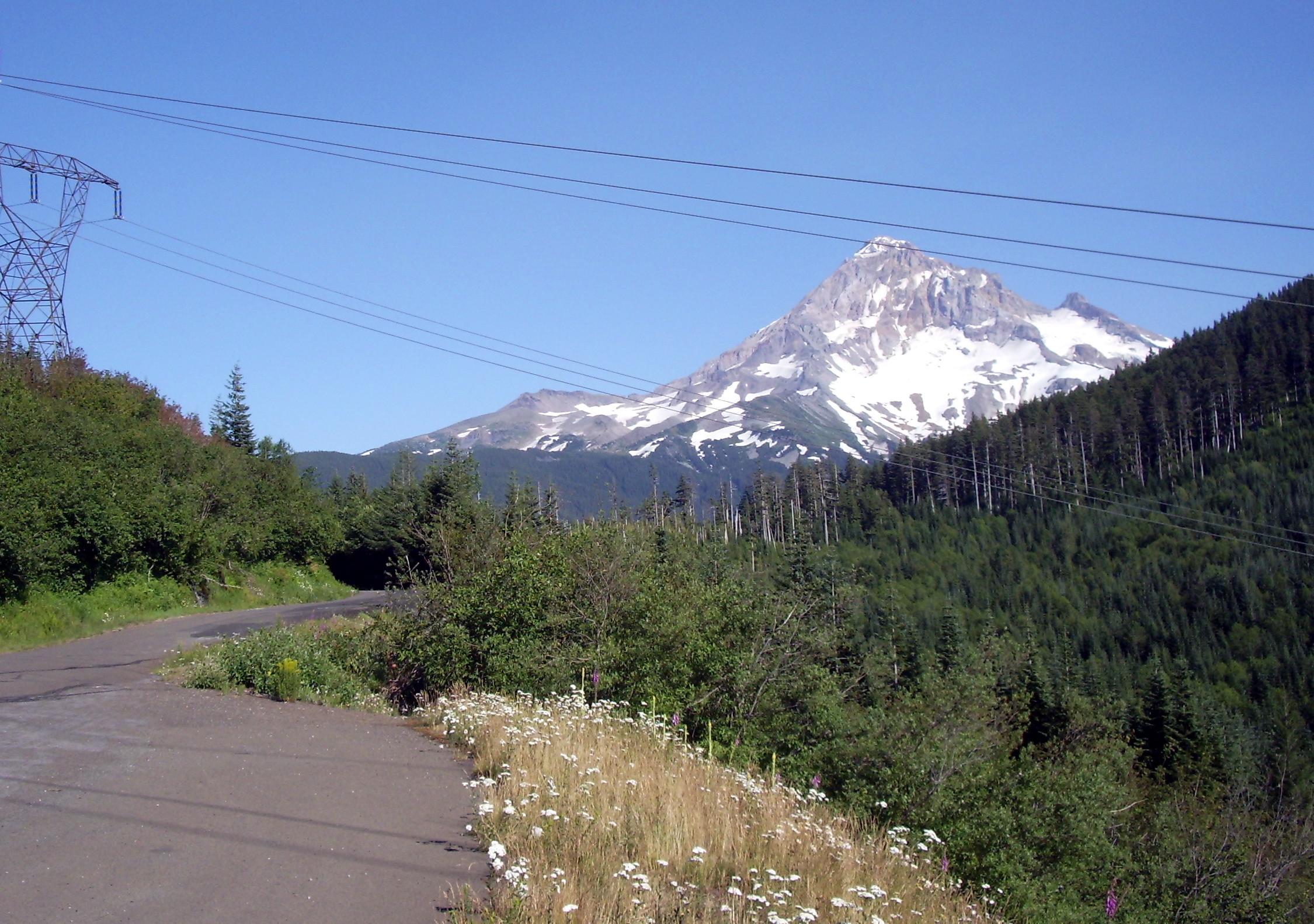 8a09d4d9ed0 List of mountain passes in Oregon - Wikipedia