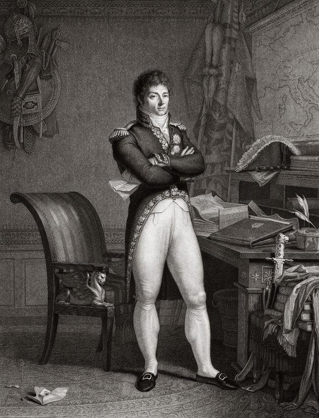 Louis-Alexandre Berthier.jpg