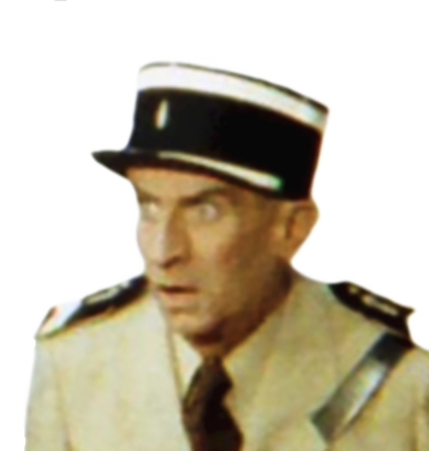 Louis de funes 1978 ws 1-zoom-frameless