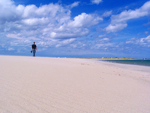 Island Time Beach Shop Isle Of Palms Sc