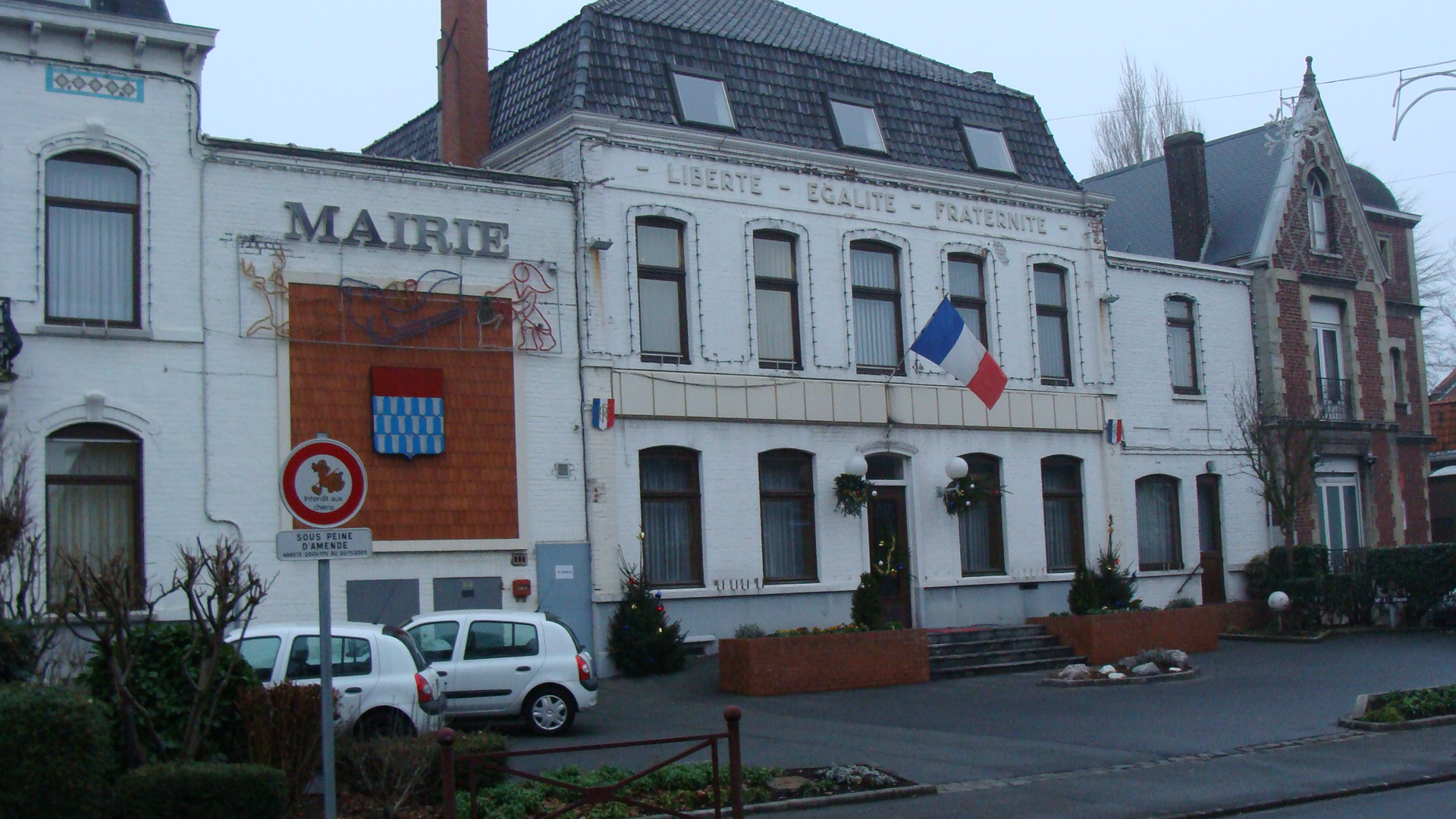 Sarl Les Lys Restaurant La Table Des Lys Tripadvisor