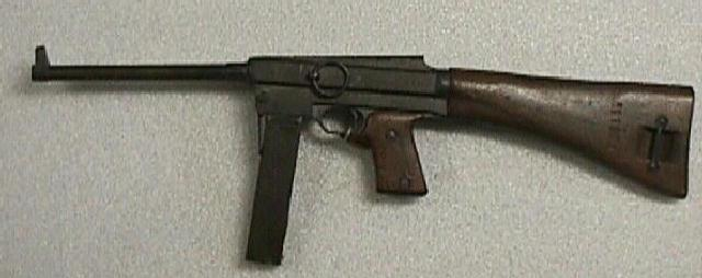 MAS-38 - Wikipedia