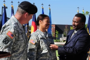 MG Anderson receives second star L.jpg