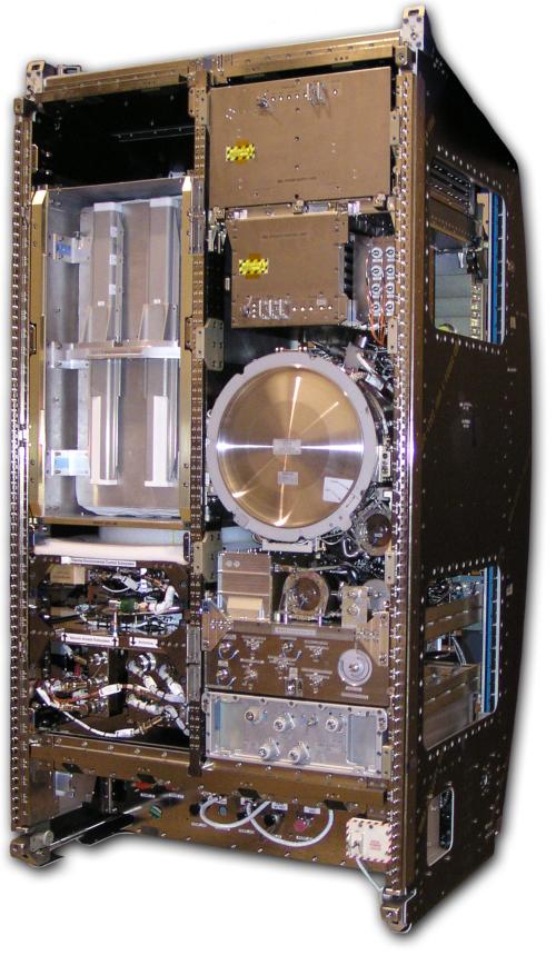 materials science laboratory wikipedia
