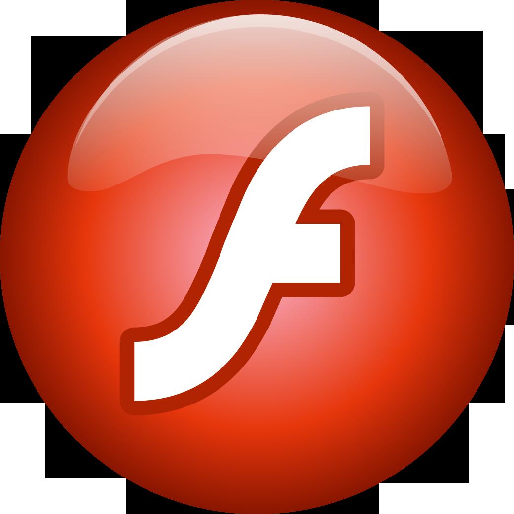 macromedia flash 8 full free download