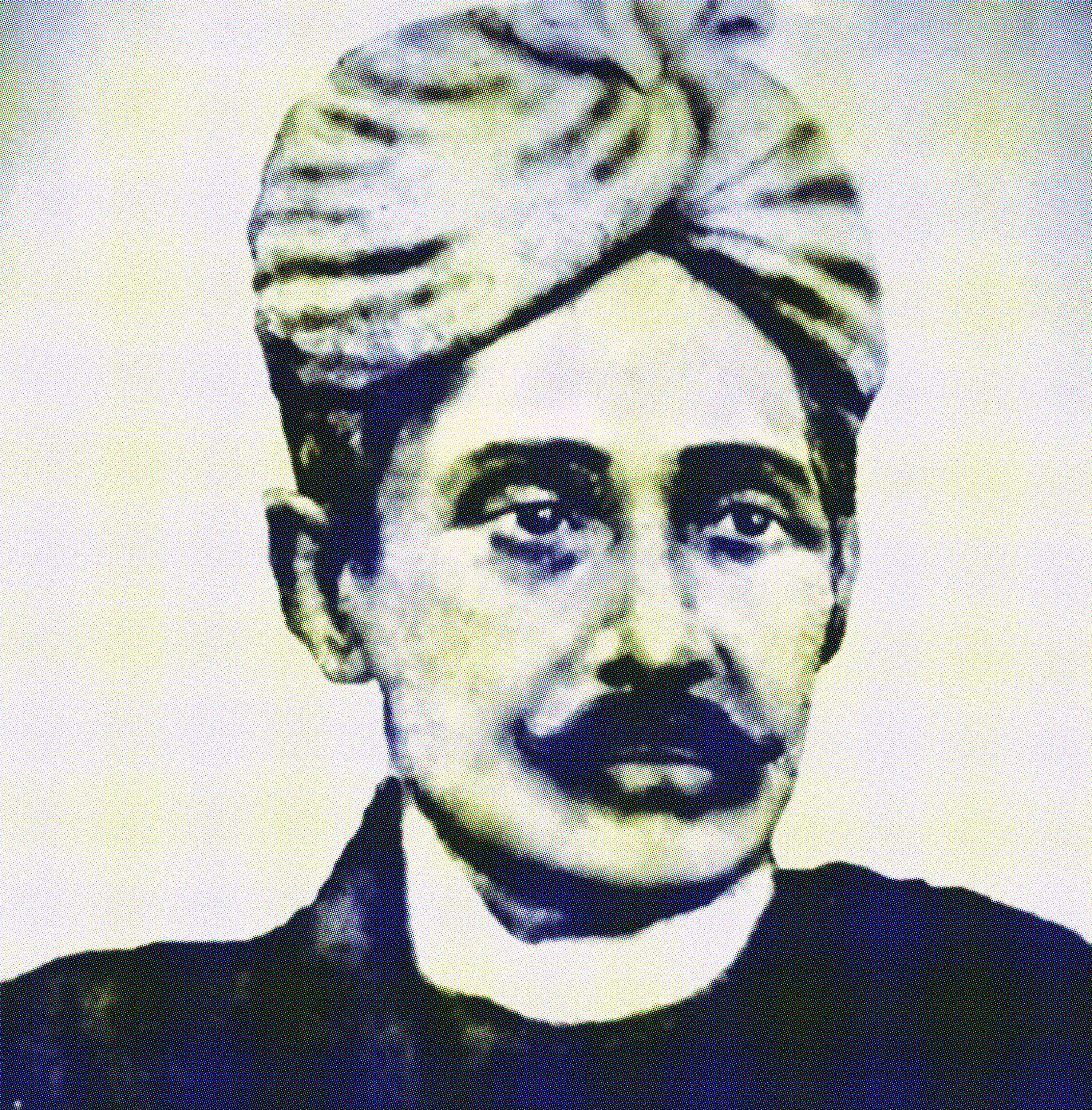 main leaders of revolt of 1857