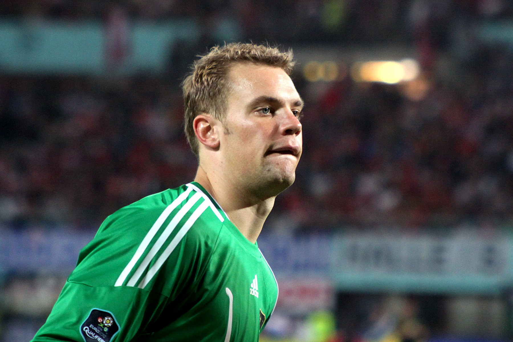 File Manuel Neuer Germany national football team 08