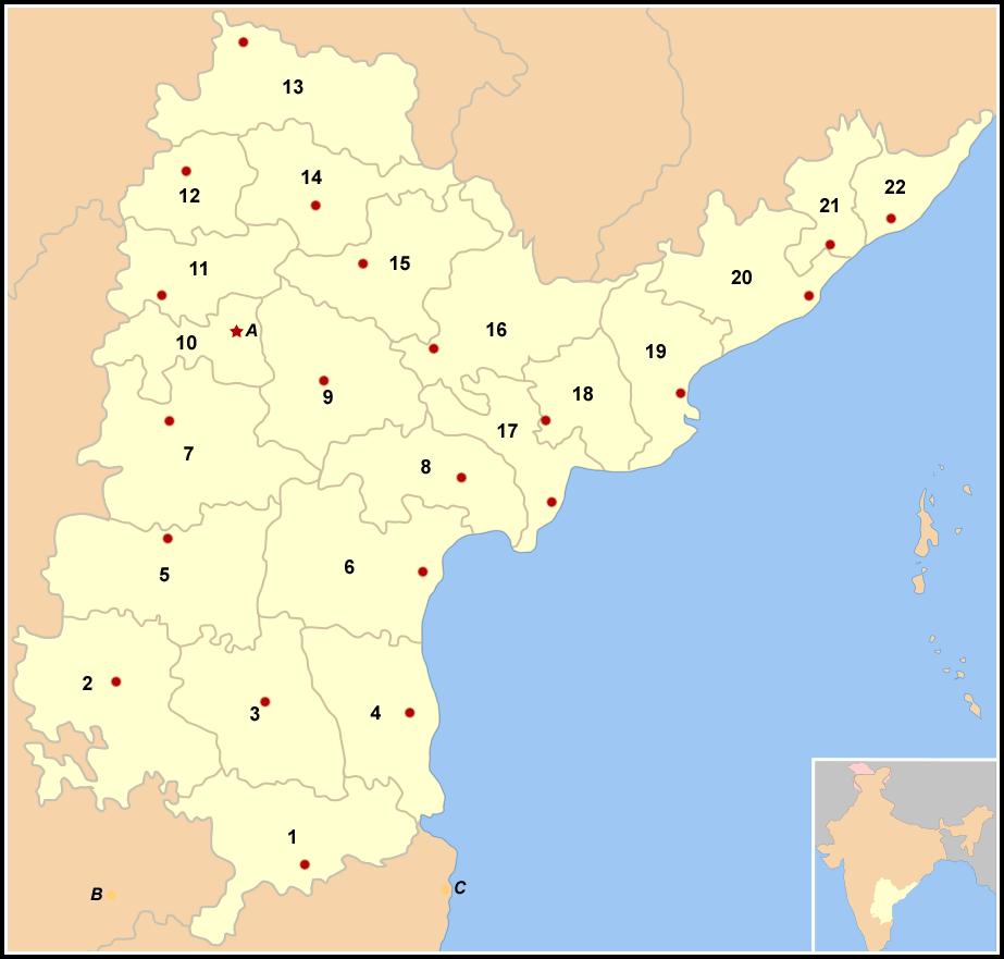 :వర్గం:ఆంధ్ర ప్రదేశ్