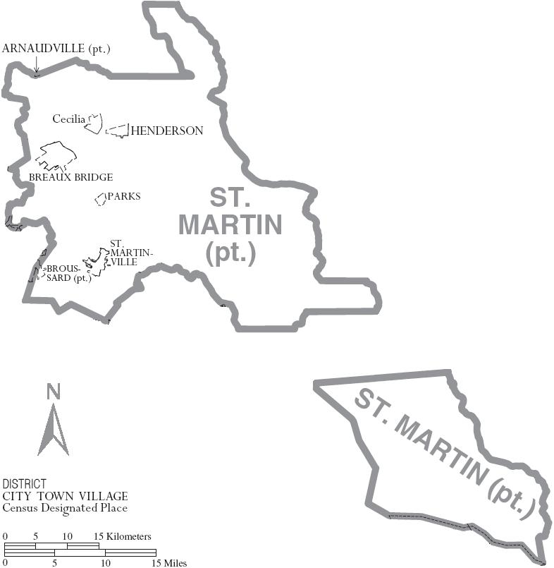 map of st martinville louisiana St Martin Parish Louisiana Wikiwand map of st martinville louisiana