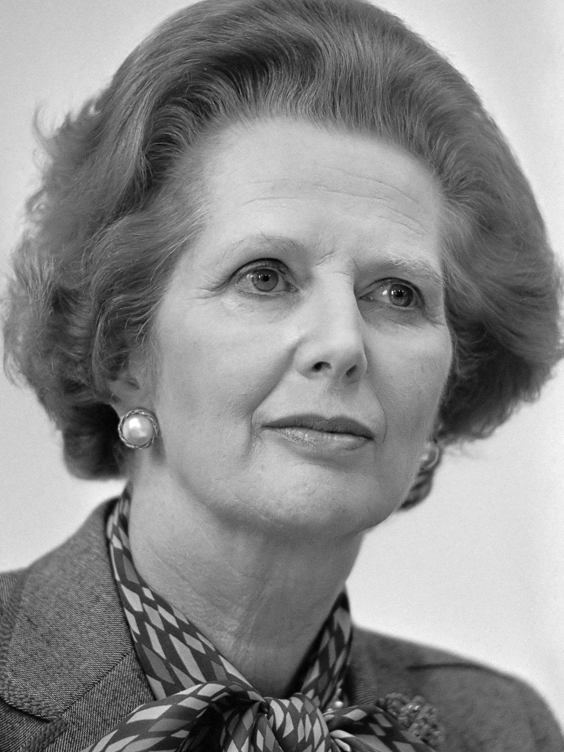 Margaret Thatcher (1983) (cropped).jpg