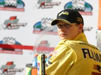 Mark Taylor (racing driver) racing driver