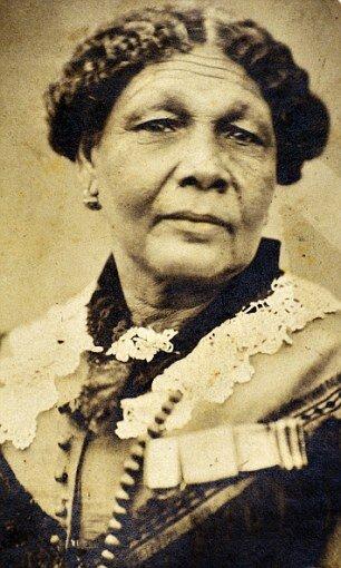 Mary Seacole - Wikipedia