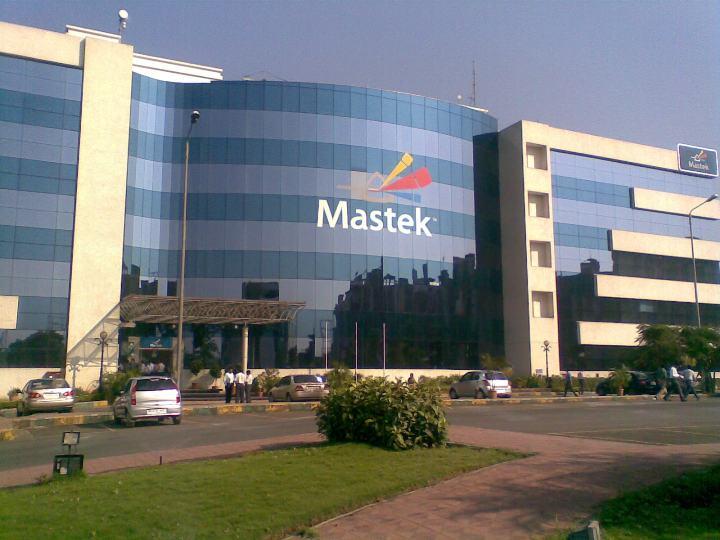 Mastek Mahape