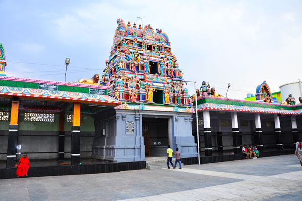 Mecheri temple photos (4)
