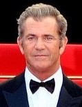 Mel Gibson  cropped
