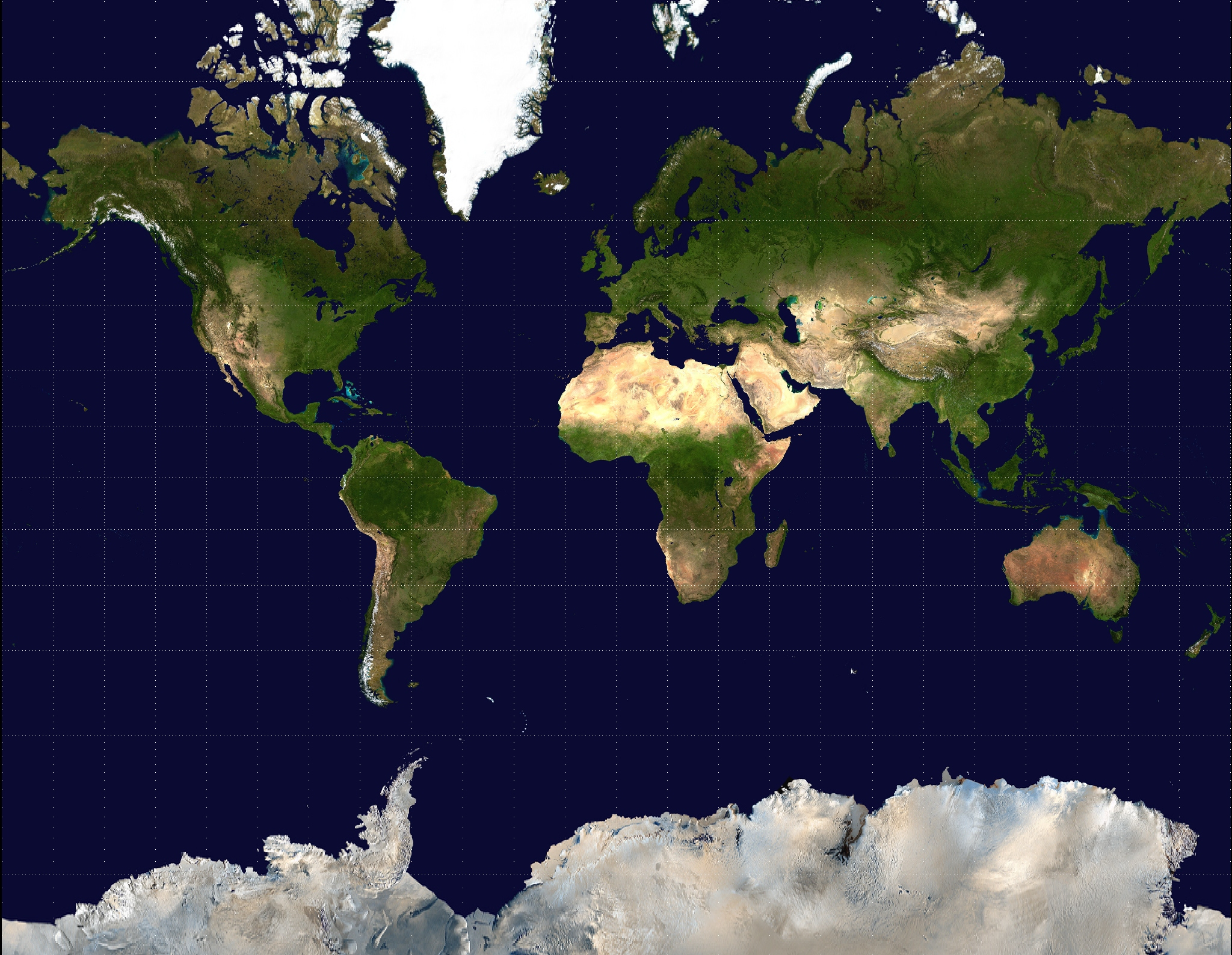 File:Mercator-projection.jpg - Wikipedia, the free encyclopedia