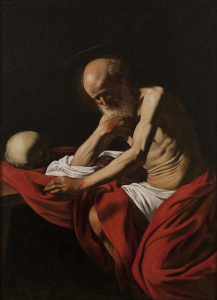 Michelangelo-merisi-da-caravaggio-1571-1610-S 1 1753.jpg