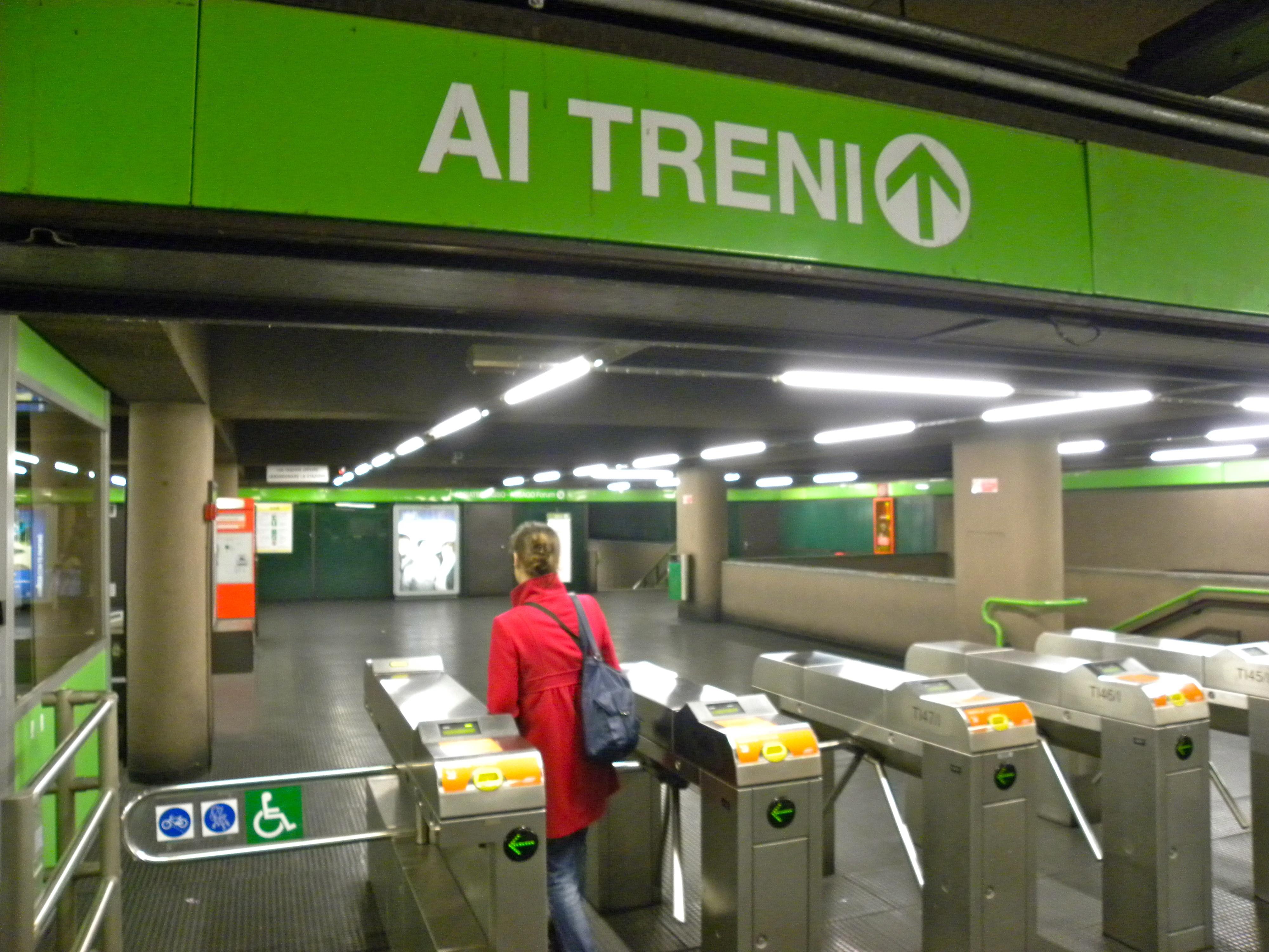 metro_verde_bloccata_a_milano