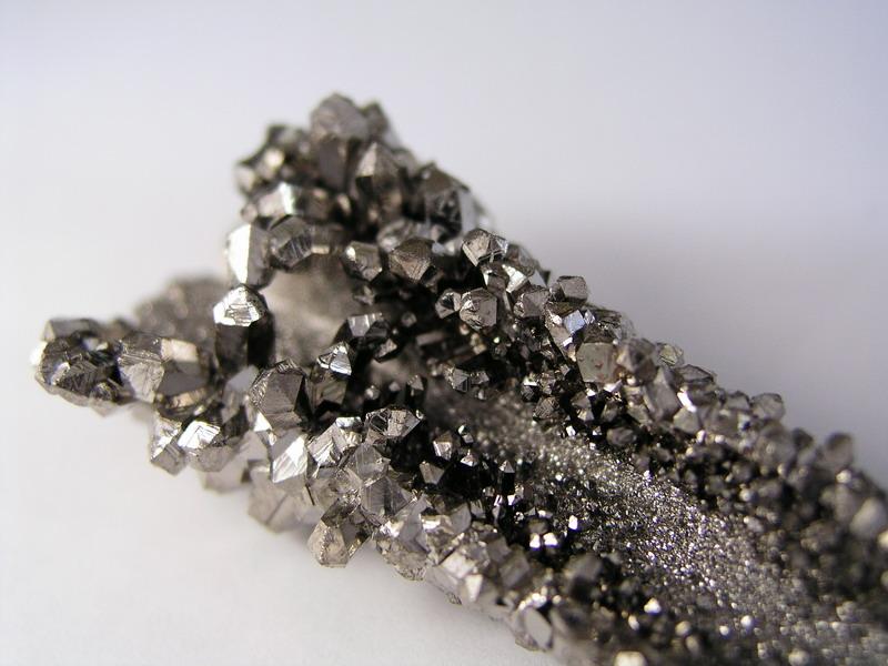 Ficheiro:Minerio de Niobio.jpg