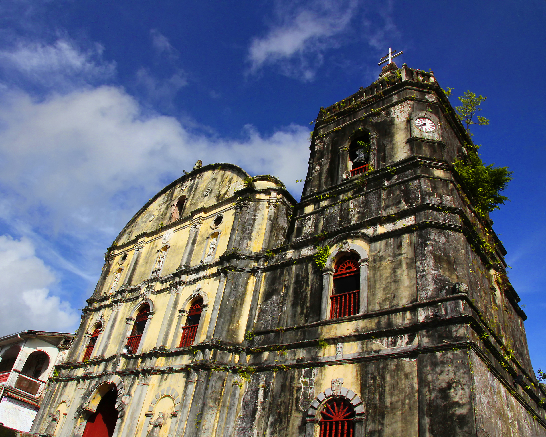 Minor basilica #