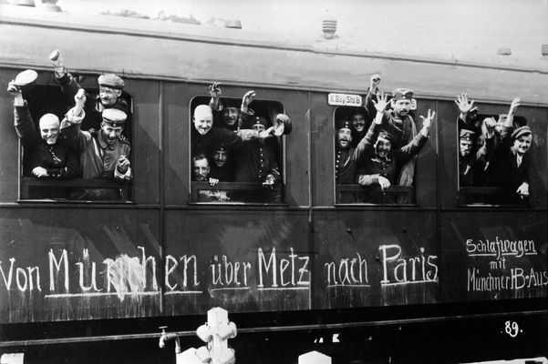 MobilmachungSoldatenBayern1914.jpg