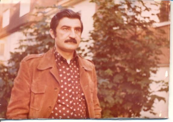 Mohannad Alkhas 1976.jpg