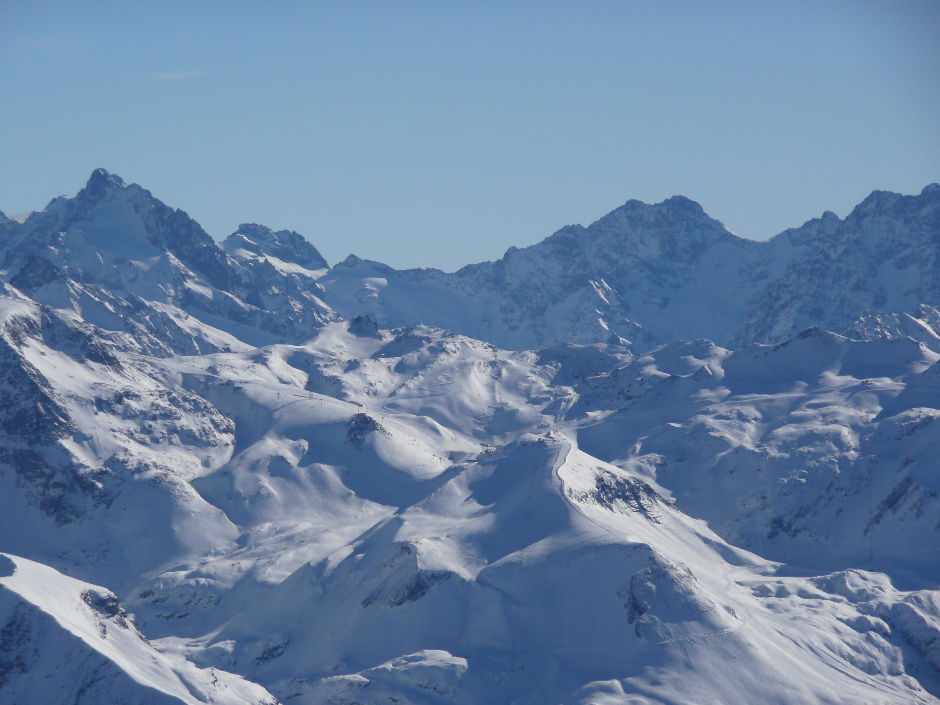 Fichier:Montagne 001.JPG — Wikipédia