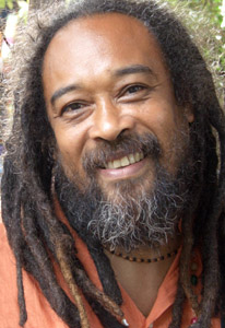 File:Mooji biography.jpg