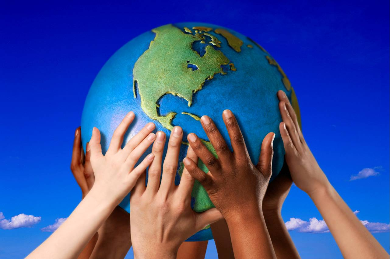 multiculturalism and official culture Multiculturalism essay there is not an official culture that every person must responses to the diversity has been official multiculturalism.