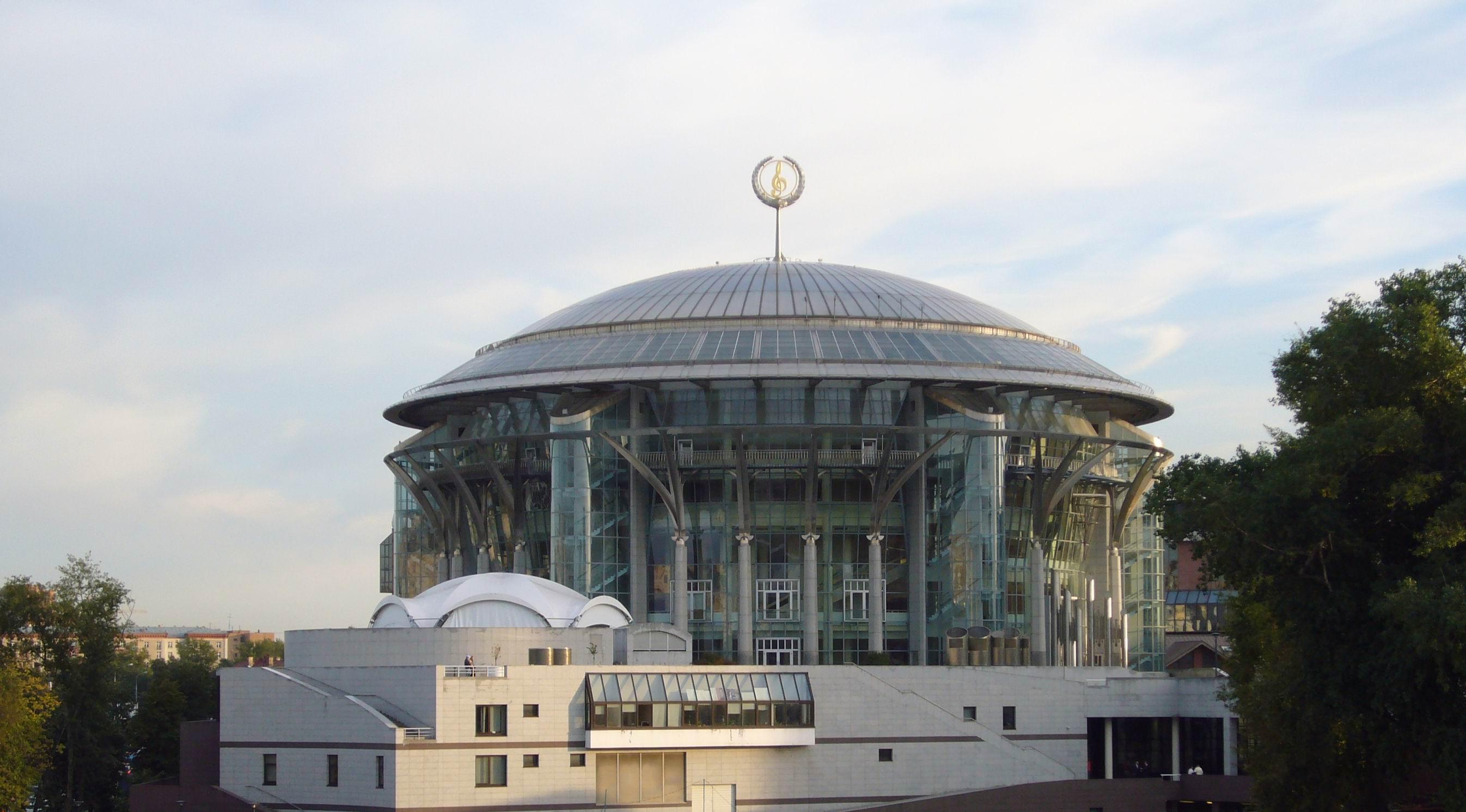Театр на павелецкой афиша афиша концерты воронеж